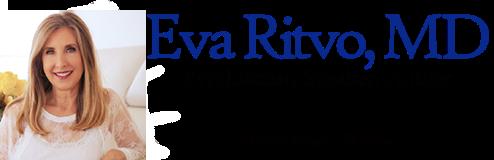 Eva Ritvo MD - Miami Psychiatrist